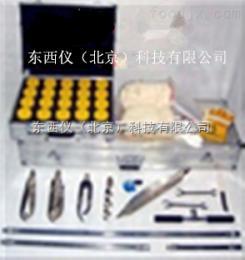 wi101181土壤采樣器綜合套裝 wi101181