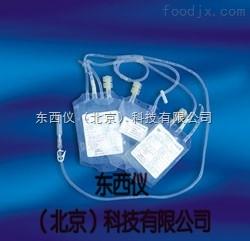 wi90434医用 一次性塑料采血袋