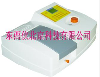 wi99366水质分析仪 .. wi99366