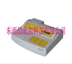 wi99342系列水质分析仪(污水检测) wi99342