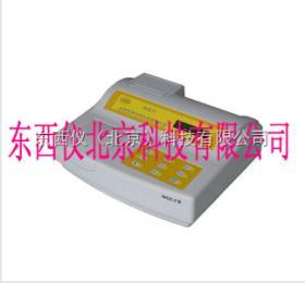 wi99337水质分析仪(污水检测  wi99337