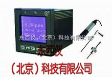 wi93264在線溶解氧分析儀wi93264