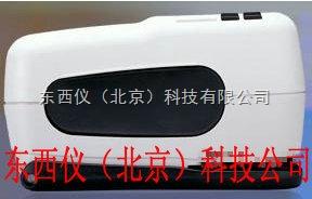wi96980分光测色仪/色差仪 wi96980