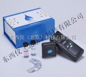 wi98335便携式水质检测仪/水中臭氧检测仪 wi98335
