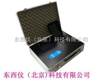 wi98175水质分析仪.. wi98175
