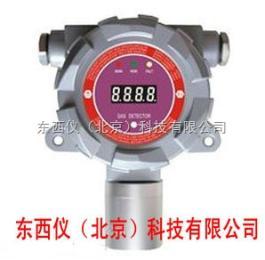 wi98159H2S气体浓度检测仪,硫化氢H2S气体泄漏报警器  wi98159