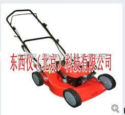 wi97525推車式割草機  wi97525