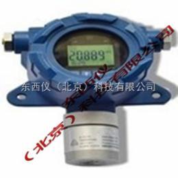 wi96905工业在线式氦气浓度分析仪  wi96905