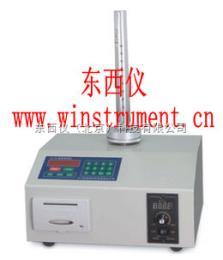 wi27495振实密度仪/振实密度计/振实密度测定仪wi27495(优势)