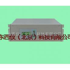 wi84397廠家直銷在線式高含量氧分析儀wi84397