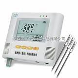 wi94770高精度温湿度记录仪wi94770