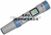 wi91416韩国HM电导率/TDS/温度3合1水质检测仪wi91416