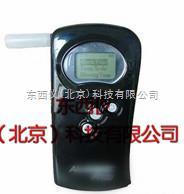 wi90394酒精检测仪