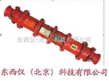 wi88735高压电缆连接器