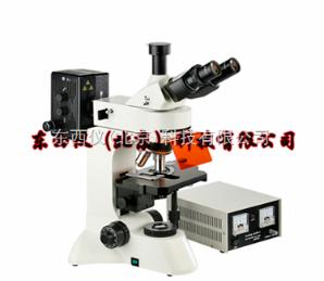 wi87734熒光顯微鏡