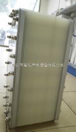 PND-500LT生产软水设备、离子交换器、去离子水设备
