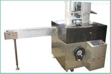 ZH90A/B型自动装瓶机