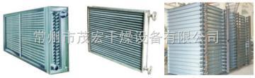 SQR系列散熱器