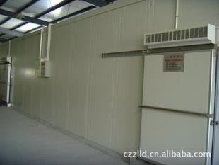 供應優質冷藏制冷設備保鮮庫 服務完善