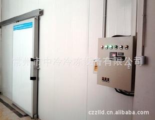 廠家專業生產保鮮冷藏設備 醫用,蔬果,水產保鮮庫 質量保證