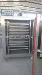 压缩机速冻柜