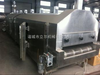 压缩机式速冻(布带式)压缩机式速冻HJ002型(布带式)