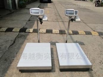 电子落地称规格参数、高精度电子台秤
