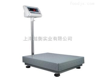 具有防水防腐蚀功能的电子平台秤 上海电子台秤