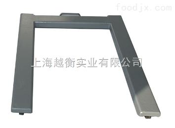 不锈钢条形电子地磅秤 昌平区2吨电子小地磅
