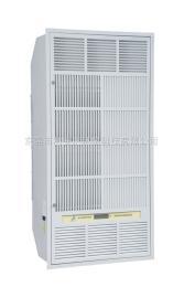 食品厂室内嵌入式空气净化器 食品厂专用吊顶式空气净化器 LAD/KJD-T1600