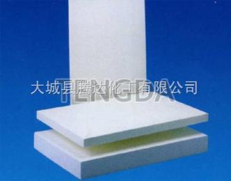 玉溪#電力鍋爐保溫zui便宜硅酸鋁板價格