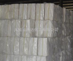 低價格大城縣騰達可供應硅酸鈣保溫板、硅酸鈣瓦、硅酸鈣管殼