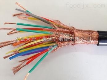 YVFR KYVFRP耐寒电缆丁晴电缆