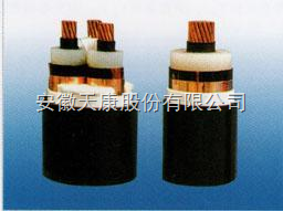 YJV22,YJV32,ZR-YJV供应高压电缆YJV22-10kV-3*50
