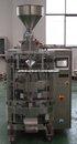 XY-420液体包装机