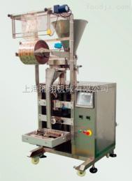 XY-800LB小型颗粒包装机