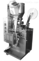 XY-11/XY-18袋泡茶包装机