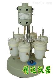 FS-1可調高速勻漿機(電動勻漿機)