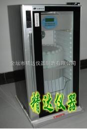 HC-9601YL冷藏式水质自动采样器