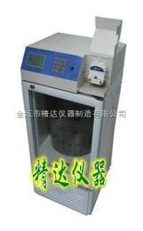JD-100等比例水质采样器(带冷藏功能)
