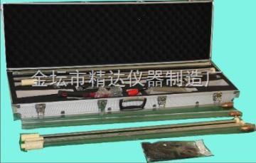 ZHT-300E土壤采样装置(重金属土壤采样器)