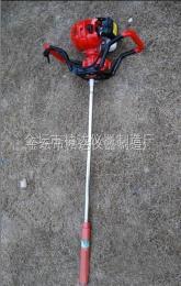 动力土壤采样器ZHT-49CC