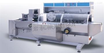 xy-zh150鑫巖多功能蛋卷裝盒機  餅干裝盒機