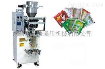 DXD100鑫巖顆粒包裝機  多功能國內粉劑包裝機