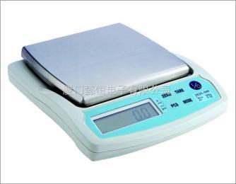 計量設備,臺灣便攜型電子廚房秤銷售