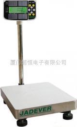 供应厦门电子秤,电子台秤等计量设备