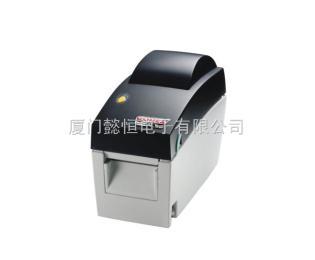 EZ-DT牌的打印機科誠熱敏打印機