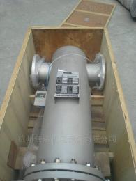 AA3250F-SSC-SFAA3250F-SSC-SF無硅壓縮空氣過濾器