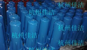 除水过滤器