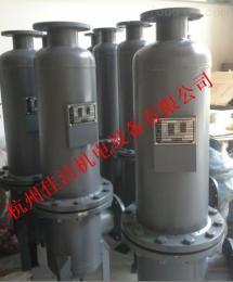 电厂专用气液分离器GMY935
